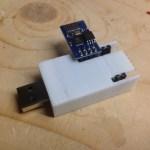 Electrosolz 3D Printing (6)