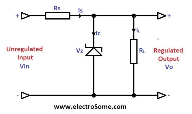 toggle switch wiring diagram v wiring diagram why does my led toggle switch not illuminate pelican parts