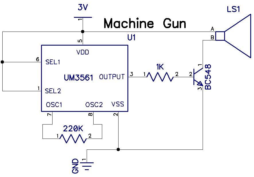 Capacitor Vs Transistor