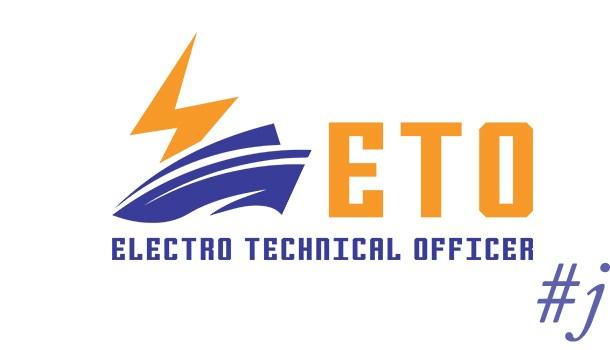 2nd ETO job on big motor yacht in USA
