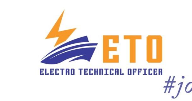 New job Electrician (ETO) on cruise ship