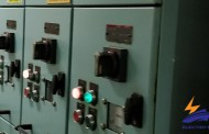 Fault finding on ship electrical system