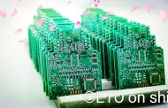 Impedance Control of Ship PCB-Circuit Board-Hitech PCB
