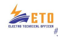 New job for ETO on AHTS DP2 - 6000 USD per month