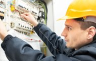 Job of Assistant Electro Technical Officer on ship