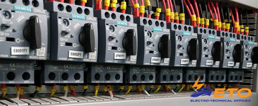 Function  and requirements of Assistant Electrician on cruise ship