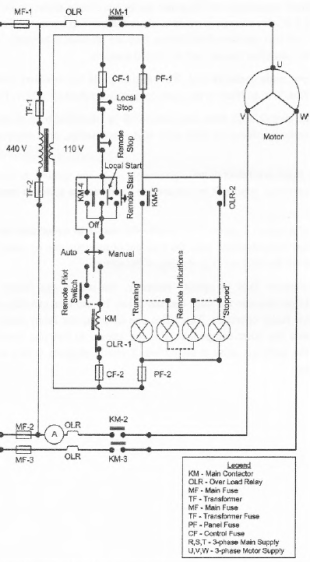 All about Ship Circuit Diagram - Electro-technical Officer (ETO) on graph of circuit, symbol of circuit, function of circuit, presentation of circuit, drawing of circuit, layout of circuit, led circuit, table of circuit, illustration of circuit, flow chart of circuit,