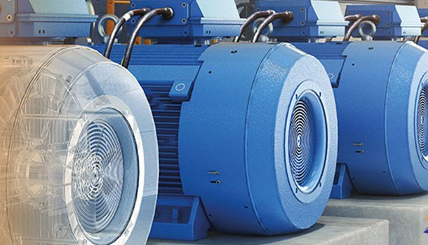 All about Ship Constant Speed Electric Motors and Direct-on-Line Electric Motors