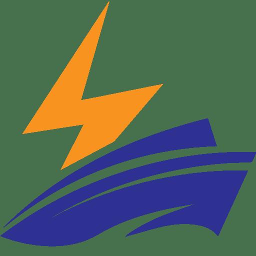 Electro Technical Officer (ETO) icon