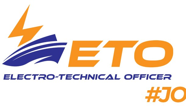 New job Electrician, ETO on JackBarge