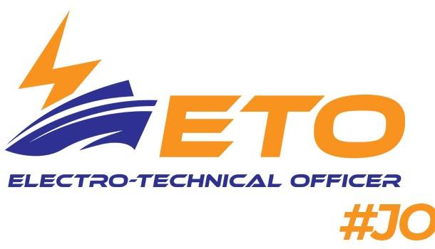 New job for ship Elelctricains ETO-s