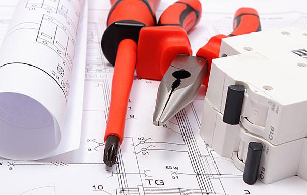 Electriciens Pour Votre Installation Lectrique Electro