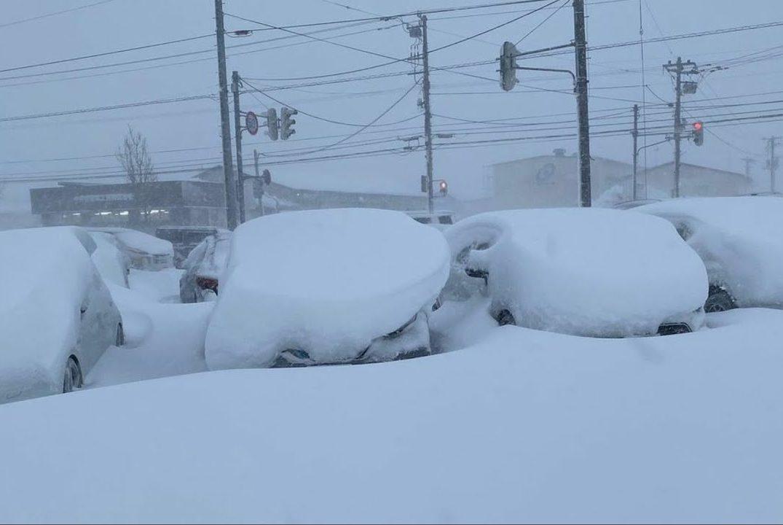 [Image: snow-germany-2-e1612958582878.jpg]