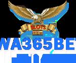 WA365BET   Slot Deposit Pulsa Tri Gampang Menang Terbaik
