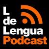 Logo de LdeLengua