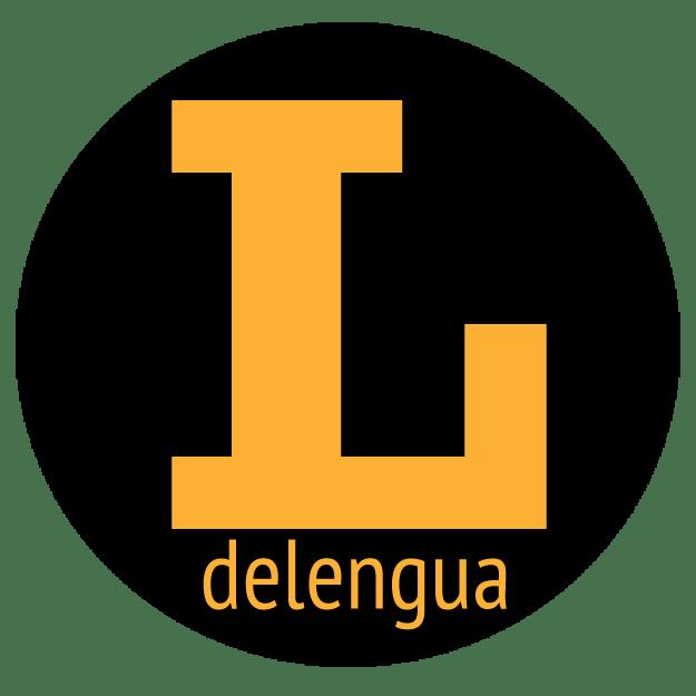 LdeLengua Podcast