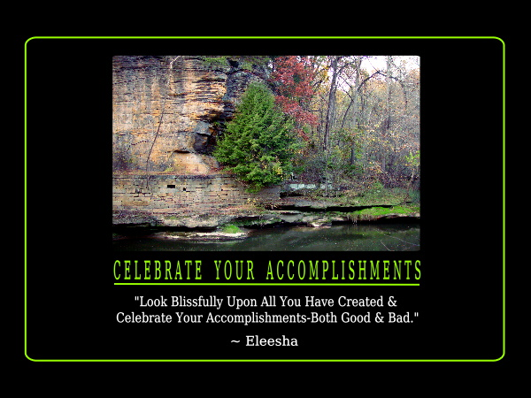 Image result for inspirational picture quotes accomplishment