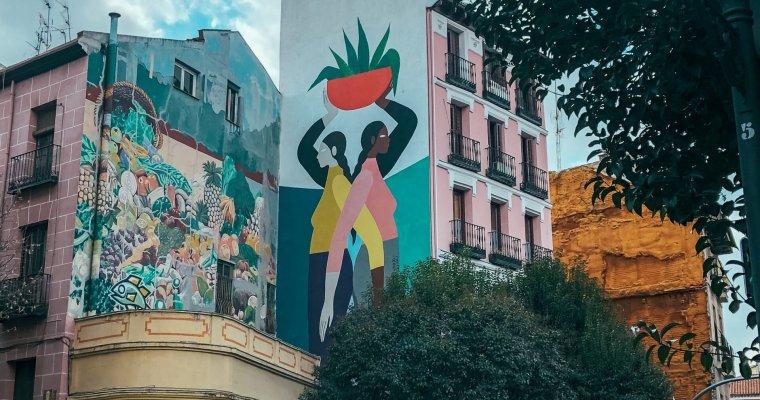 Dove mangiare vegano a Barcellona