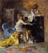 Woman_at_a_Piano