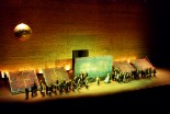 Nabucco OFF