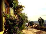 Montevecchia3
