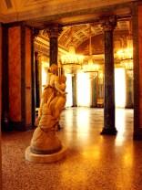 MuseumofModernArt2