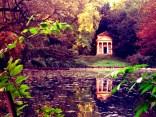 Parco di Monza5