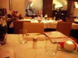BissoneRestaurantSwitzerland