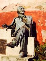 GuanajuatoStatue