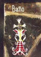 XilitlaBano