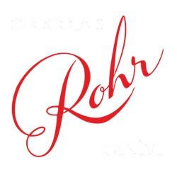 Rohr, la gourmandise : une tradition familiale
