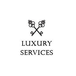 Services de Luxe