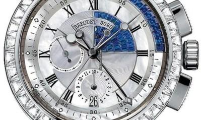 breguet-marine-chronograph