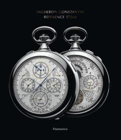 vacheron constantin - luxury watches
