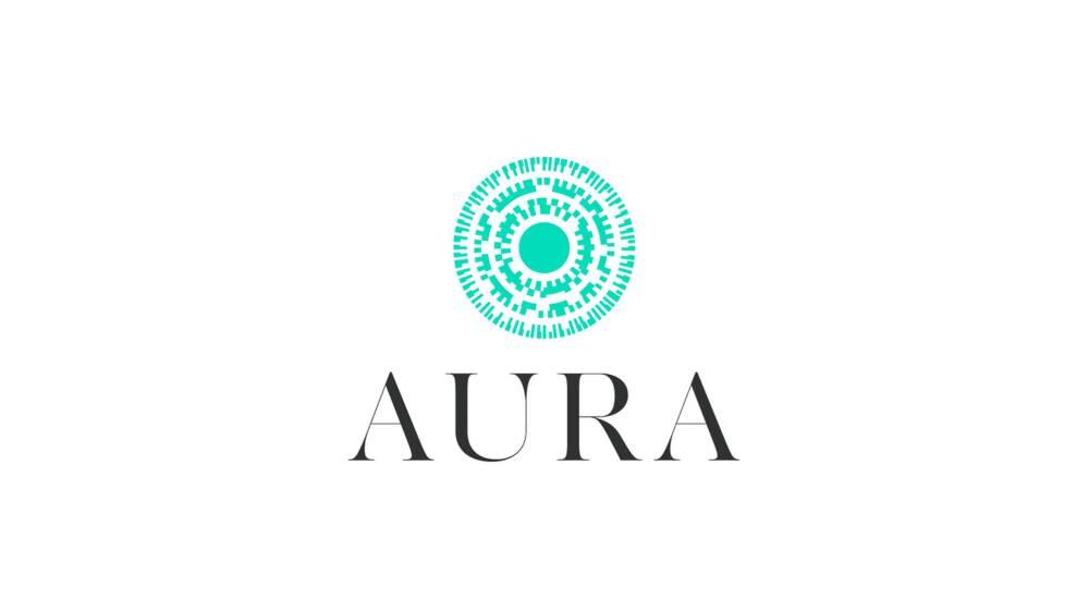 Aura luxury blockchain lvmh