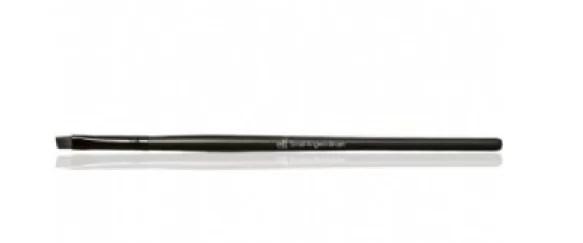 e.l.f. Studio Small Angled Brush ($3.00)