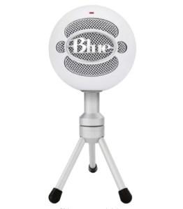 beauty bloggerlighting and video equipment