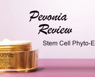 Stem Cell Phyto-Elite Intensive Line