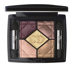 Holiday Makeup Collections 2014- DIOR