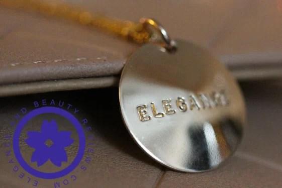 closeup jewelry photo