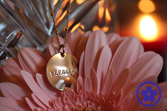 elegance jewelry