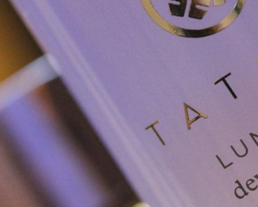 tatcha luminous dewy skin review
