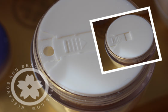 Tatcha polished rice enzyme review