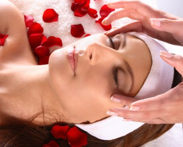 face massage benefits