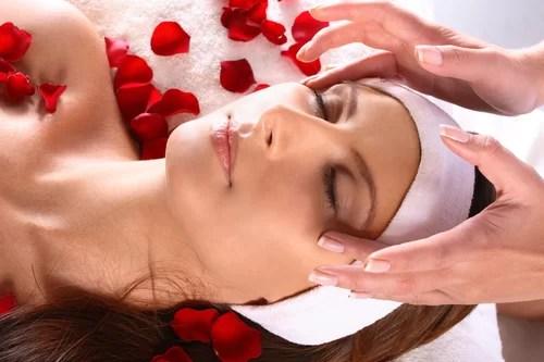 face massage benefits