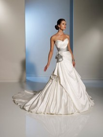 1711, Size-8, Was $1448,Now $724.00