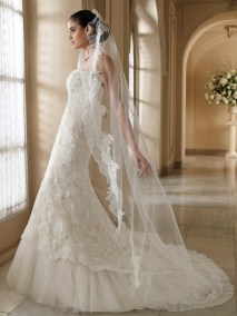 2153, Size-14, Was $1313, Now $656.50