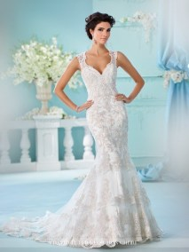 7204, SIZE 12, WAS $1779, NOW $889.50