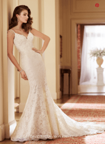 8525, SIZE 10, WAS $2139, NOW $1069.50