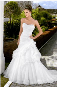 378, Size-8, Was $1399, Now $489
